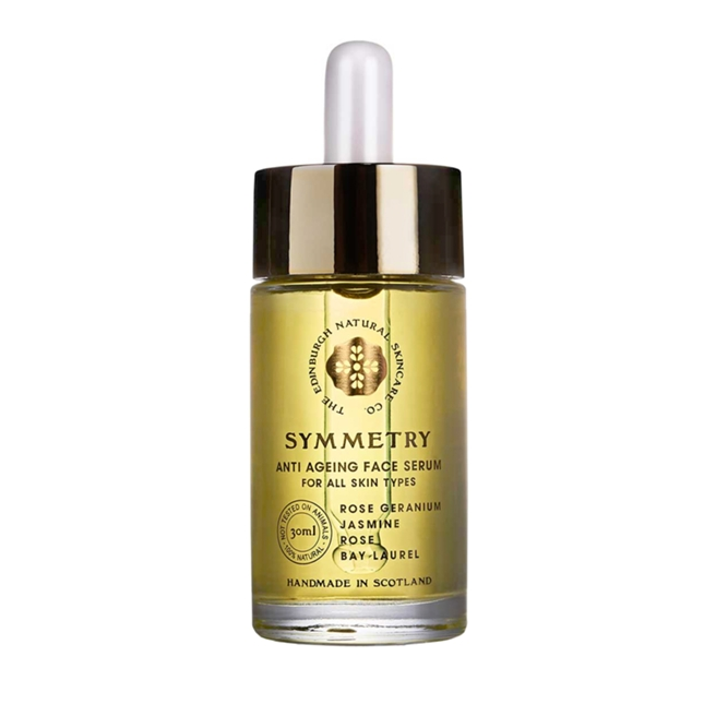 Symmetry Face Serum