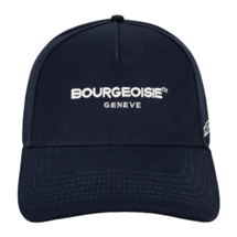 BOURGEOISIE (Switzerland)