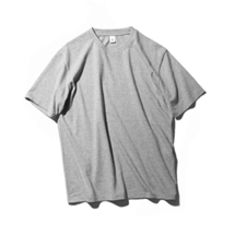 Crew Neck T-shirts (JS010)