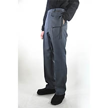 WORK PANTS TYPE-3