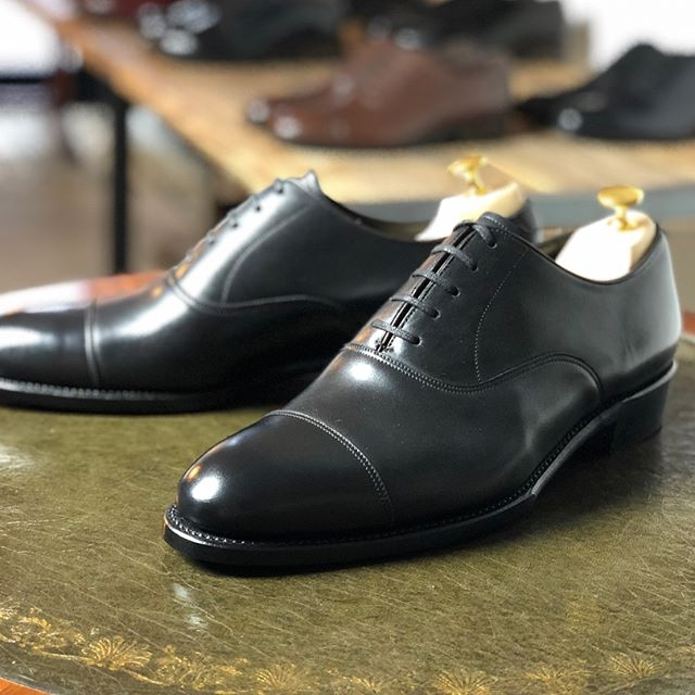 Jinto SHOEMAKERS