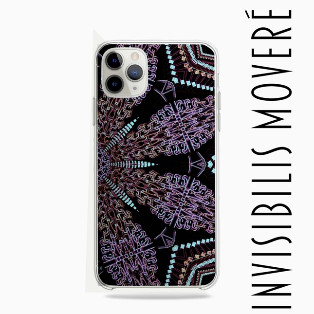 Lidic - Iphone case